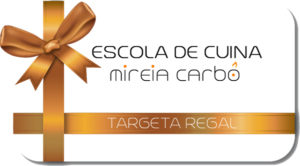 targeta-regal-mireia-carbo